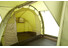 Nomad Masai 5 LW Tent Calliste Green